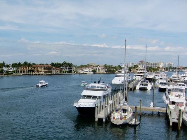 Florida 2013 232