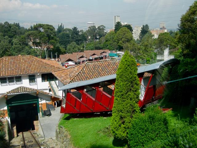 Kolumbia 2009 179
