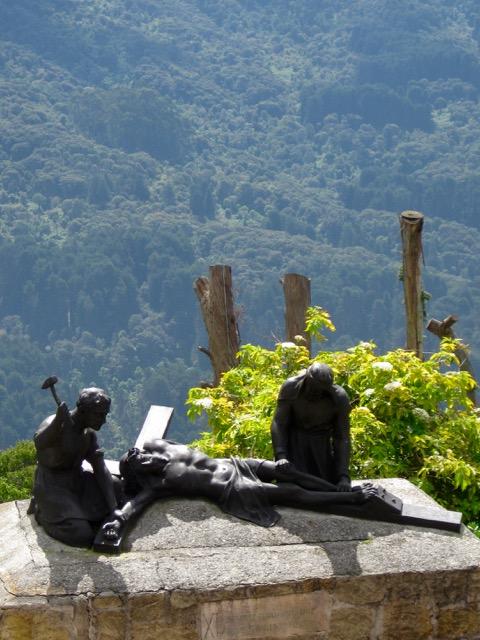 Kolumbia 2009 197