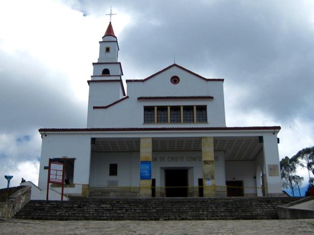 Kolumbia 2009 199