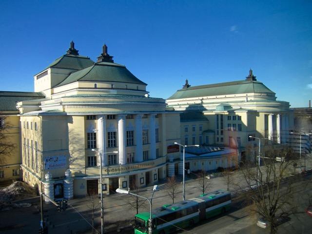 Tallinn with teens 2013 043