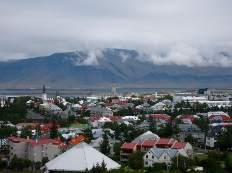 Islanti 066