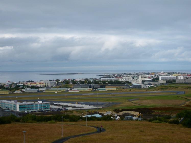 Islanti 069