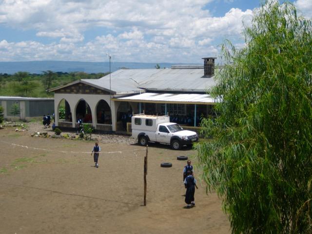 nairobi-089