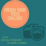 Friendly-Friday