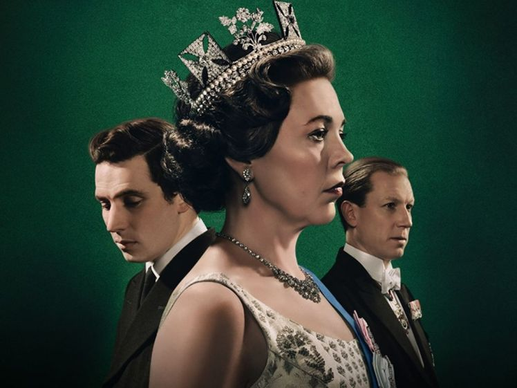 0_TheCrownseason3