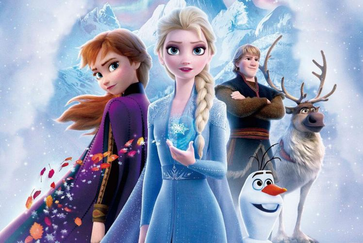 frozen2header.jpg